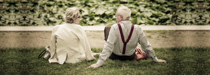 Günümüzde aşk nerede bulunuyor