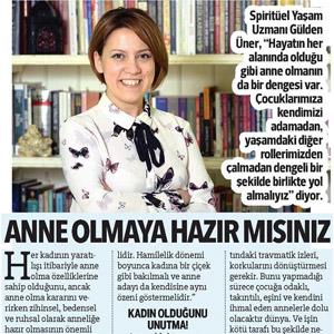 2015_05_08_Hurriyet_kelebek_Annelik_k