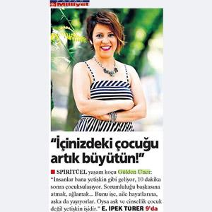 2015_07_12_Pazar_Milliyet_k