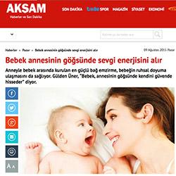 aksamcomtr-bebek-annesinin-gogsunde-sevgi-k