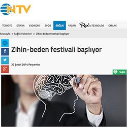 ntvcomtr-zihin-ruh-beden-festivali-k